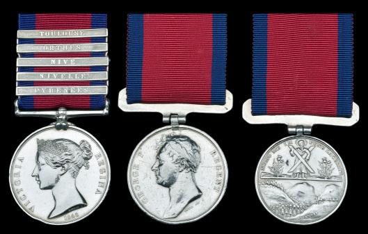 Medals 25 Jun 14_1429_Internet Image 1