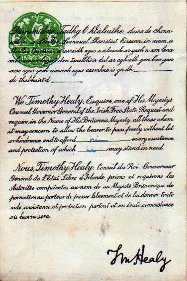 1-Passport Image-3