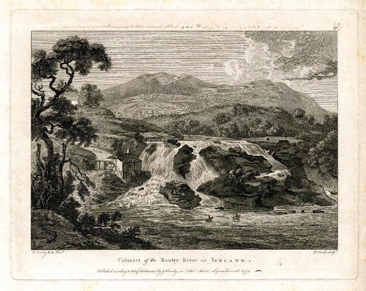 bantry & beara - Explore West Cork