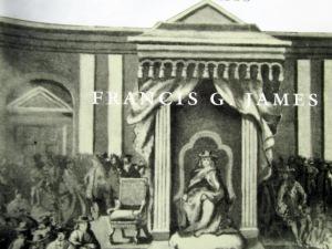 6-IMG_1871