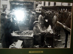 1-bantry fair 1930
