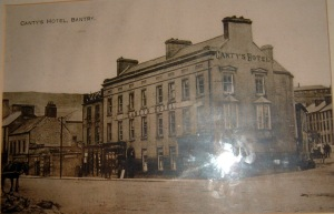 1-cantys hotel 1900
