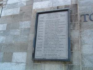 5th cork brigade ira 1920 - 23 bantry