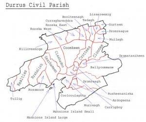 durrus-townlands-1