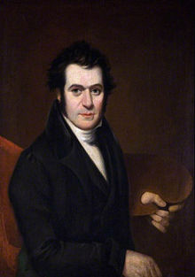 Crowley,_by_Nicholas_Joseph_Crowley.jpg