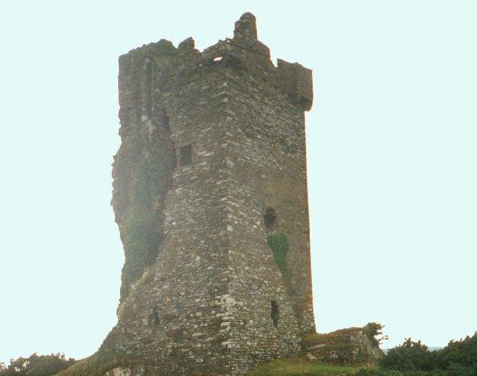 Castle Donovan.jpg