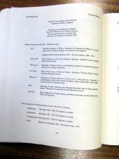 42-img_0133